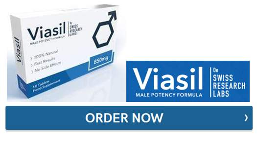 100% NATURAL MALE PERFORMANCE ENHANCER