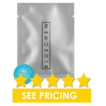 Bluechew pills review