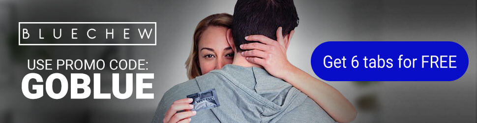 Is there a non prescription substitute for Viagra?